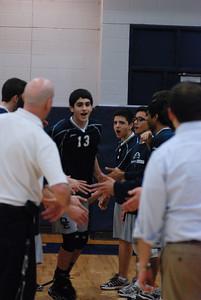 OE boys volleyball 4-12-11 339