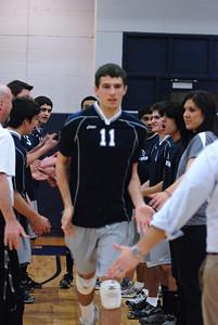 OE boys volleyball 4-12-11 352
