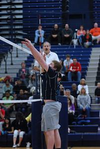 OE boys volleyball 4-12-11 406