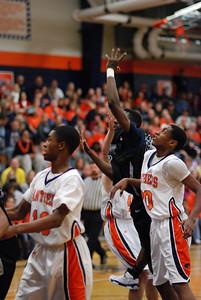 Oswego East Basketball Vs Oswego 404