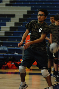 OE boys Volleyball Vs Oswego 5-3-11 301
