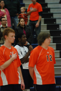 OE boys Volleyball Vs Oswego 5-3-11 352