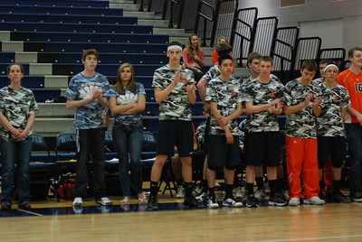 OE boys Volleyball Vs Oswego 5-3-11 345