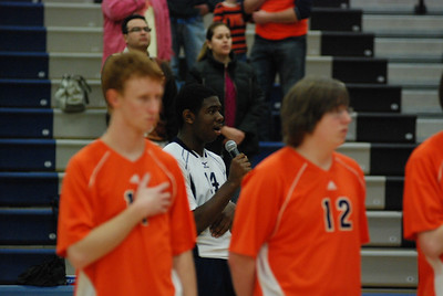 OE boys Volleyball Vs Oswego 5-3-11 354