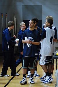 OE Basketball tip-off 062