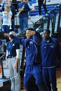 OE Basketball tip-off 033