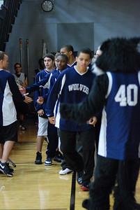 OE Basketball tip-off 014