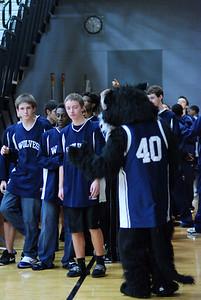 OE Basketball tip-off 006