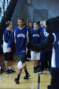 OE Basketball tip-off 016