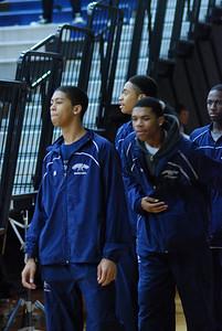 OE Basketball tip-off 028