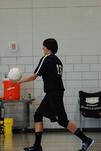 OE spring sports 265