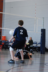 OE spring sports 251