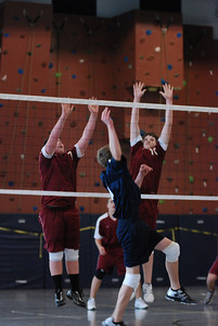 OE spring sports 239