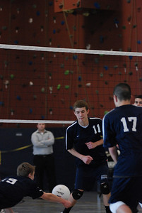 OE spring sports 227