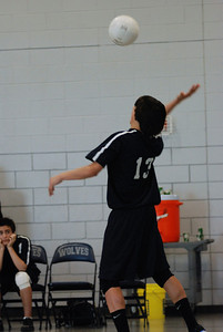 OE spring sports 267