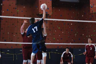 OE spring sports 237