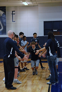 OE boys volleyball Vs Plainfield East 253