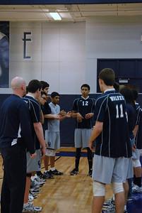 OE boys volleyball Vs Plainfield East 269