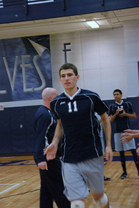 OE boys volleyball Vs Plainfield East 266