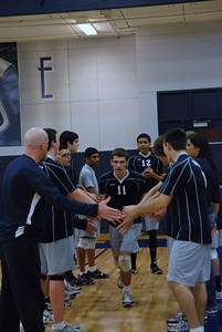 OE boys volleyball Vs Plainfield East 263