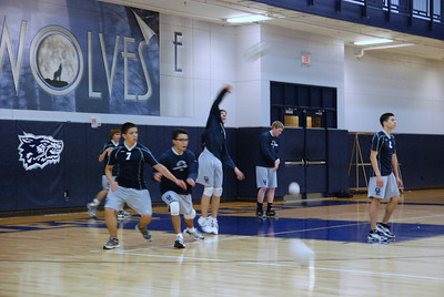 OE boys volleyball Vs Plainfield East 237