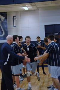 OE boys volleyball Vs Plainfield East 264