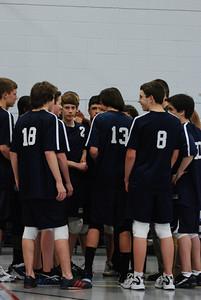 OE boys Volleyball Vs Oswego 5-3-11 026
