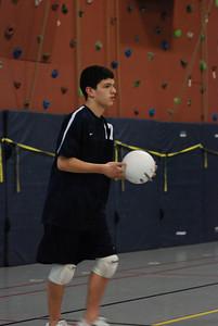 OE boys Volleyball Vs Oswego 5-3-11 045