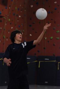OE boys Volleyball Vs Oswego 5-3-11 015