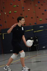 OE boys Volleyball Vs Oswego 5-3-11 037