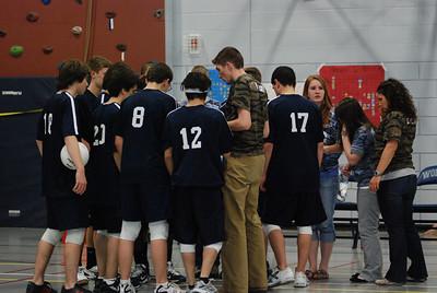OE boys Volleyball Vs Oswego 5-3-11 078