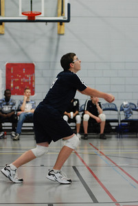 OE boys Volleyball Vs Oswego 5-3-11 055