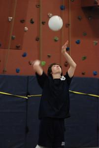 OE boys Volleyball Vs Oswego 5-3-11 070