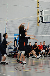 OE boys Volleyball Vs Oswego 5-3-11 050