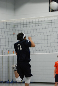 OE boys Volleyball Vs Oswego 5-3-11 066