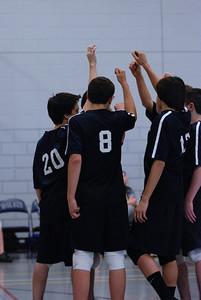 OE boys Volleyball Vs Oswego 5-3-11 010