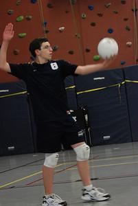 OE boys Volleyball Vs Oswego 5-3-11 038