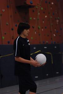 OE boys Volleyball Vs Oswego 5-3-11 011