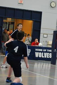 OE boys Volleyball Vs Oswego 5-3-11 032