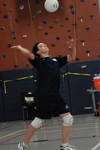 OE boys Volleyball Vs Oswego 5-3-11 039