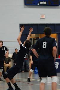 OE boys Volleyball Vs Oswego 5-3-11 041