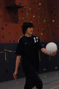 OE boys Volleyball Vs Oswego 5-3-11 012