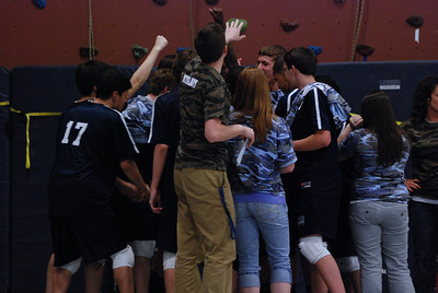 OE boys Volleyball Vs Oswego 5-3-11 004