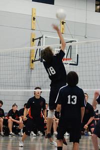 OE boys Volleyball Vs Oswego 5-3-11 057