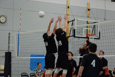 OE boys Volleyball Vs Oswego 5-3-11 025