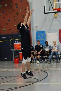 OE boys Volleyball Vs Oswego 5-3-11 080
