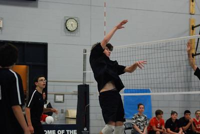 OE boys Volleyball Vs Oswego 5-3-11 024