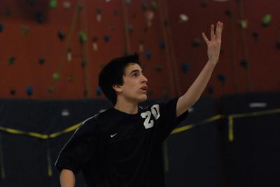 OE boys Volleyball Vs Oswego 5-3-11 019