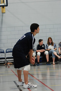OE boys Volleyball Vs Oswego 5-3-11 062