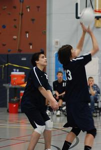 OE boys Volleyball Vs Oswego 5-3-11 076